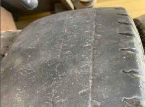 pneu-lisse-optimisé