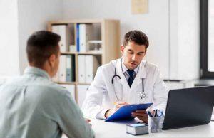 visite_medicale_opt